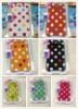 Classic Dots design for Samsung Galaxy S3 I9300(Oskar )