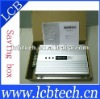 Power Saver for Commercial 60KW 3 phase