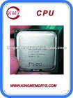 hot sell Intel pentium Dual Core CPU E5200 2.5GHz 2M 800MHz