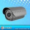 600tvl cctv survillance security camera 1/3 inch sony ccd