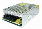 Dual Output 60W Switching Power Supply