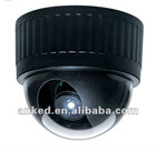 2012 Hot Selling DSP Color CCD Camera AK-169TC