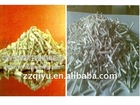 Tire Oil and Plastic Oil Special Catalyst