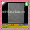 metal grease filter,cooker hood filter,air filter