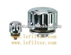 Hot sell C type breather filter series