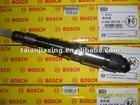 Bosch Common Rail Injector 0445120078 For FAW 6DL1,6DL2 1112010A630-0000