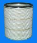 HINO air filter(17801-2090, 17801-1020), Auto air filter car air filter