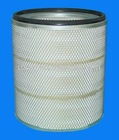HINO air filter(17801-2090, 17801-1020), Auto air filter car air filter