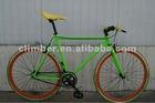 fixed gear bike/fixie bike/fixed gear bicycle