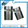 Factory direct sales Cigarette Case