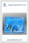U-02c air conditioner universal PCB board