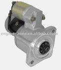 NISSAN SD22/ TD23 Starter / Motor (12V /2.0KW / 9T)