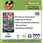 Grey Gasket Maker Sealant(New Packing)
