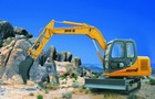 excavator sales QG18-7B crawler excavator with yanmar engine for hot sale//excavator price
