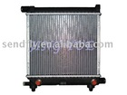 Radiator\central heating radiator\steel radiator