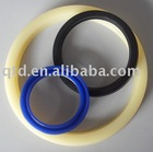 China supplier PU seal(rod seals/piston seals/wipers)