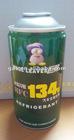 CAR AIR CONDITIONS R134 GAS