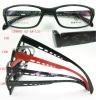 Fashion TR90 optical frames