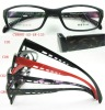 Fashion TR90 optical frames