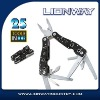 25 IN 1 Multi-Function Tool