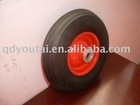 solid wheel/barrow wheel 350-4