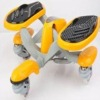 Rolleagle Skateboard