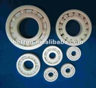 Full Ceramic Ball Bearings Made with ZrO2