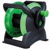 Mini Reel x empty stackable hose reel