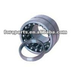 Best Quality Needle Roller Bearings NKIB Series