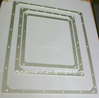 aluminum frame/ aluminum sheet