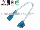 car Wire Assembly 7503L-06