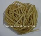 Tomato noodle 454g