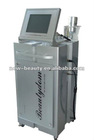 2012 Fast Effect Ultrasonic Liposuction Cavitation Machine