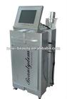 2012 Fast Effect Ultrasonic Liposuction Cavitation Machine