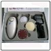 BC-0926 Electric Callus Remover
