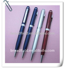 No1. metal pen for promotion ballpoint pen
