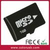 Customized micro sd card 8gb