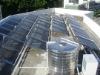 non pressure evacuated tubes solar collector