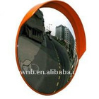 Excellent quality traffic safety mirror for traffic management