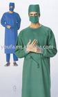 Fashion nurse uniform