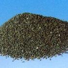 ZZ Manganese sand filter media water