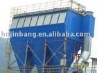 high quality of Cement production line