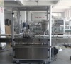 Professional manufacturer: Automatic Screw Capping Machine
