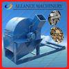 7 Cheap wood crusher machine+86-15136240765