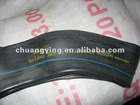 natural rubber motorcycle tubes
