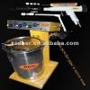 Top quality manule electrostatic powder coating equipment