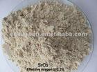 High quality Strontium Peroxide, SrO2