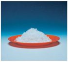 Sorbitol solution 70% food grade