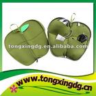Laptop accessories pouch