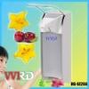 Refillable Bottle Elbow Dispensers